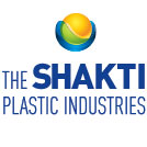 creativebalcony client the shakti plastic