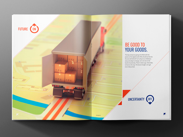 08-creative-balcony-goex-brochure