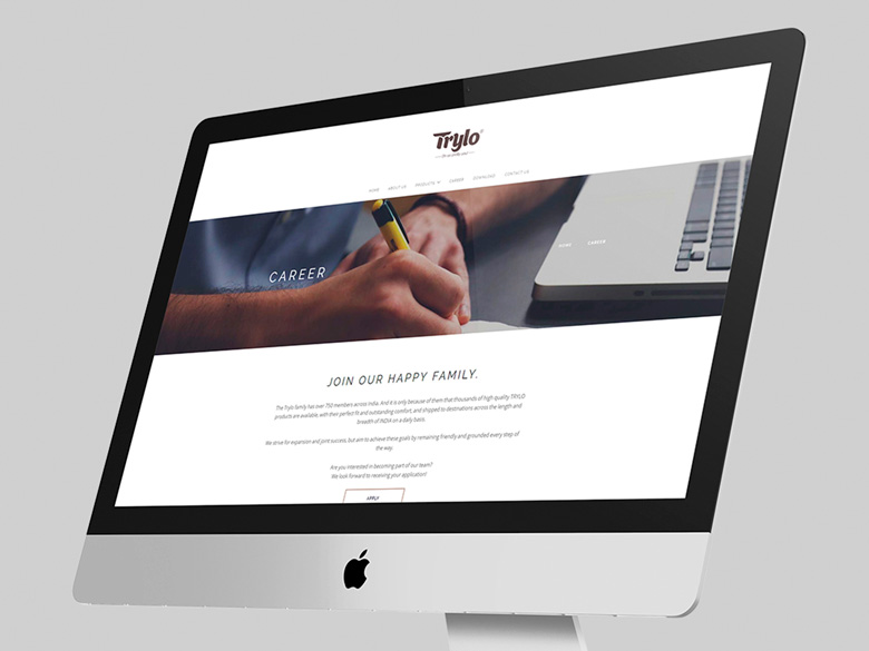 Website-Design-3