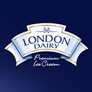 creativebalcony client london dairy