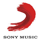 creativebalcony client sony music