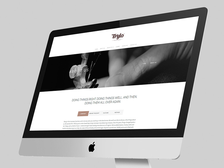 Website-Design-2
